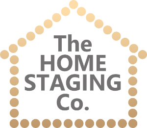 The Home Staging Co.